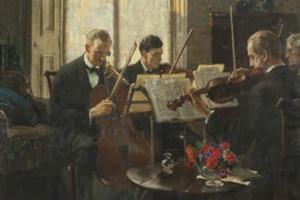 Mendelssohn-String-Quartet-No-1-Opus-12-II-Canzonetta-Allegretto.jpg