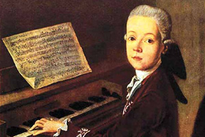 Mozart-Allegro-in-B-flat-major-K3.jpg
