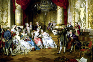 Mozart-Concerto-No13-in-C-major-K-415.jpg