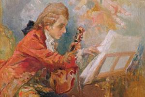 Mozart-Concerto-pour-violon-n-3.jpg