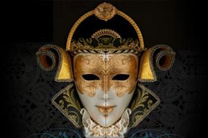 Mozart-Don-Giovanni-K-527.jpg