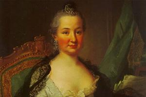 Mozart-Sonata-K-301.jpg