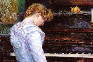 Mozart-Sonate-No-18-II.jpg