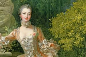 Mozart-Sonate-n13.jpg