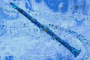 N-W-Gade-4-Fantasiestucke-for-Clarinet-and-Piano-Opus-43-No-1_.jpg