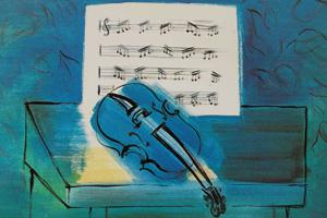 Norton-Microjazz-Violin-Collection-1.jpg