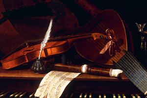 Pietro-Antonio-Locatelli-Sonata-in-G-minor-Op-2-No-6.jpg