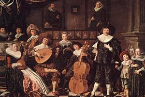 Purcell-Menuet.jpg