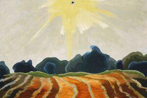 Rachmaninoff-Morceaux-de-fantaisie-Opus-3n1-Elegie-en-mi-bemol-mineur.jpg