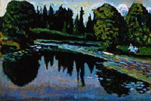 Rachmaninoff-prelude-no-12-opus-32.jpg