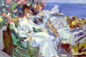 Rachmaninov-Etudes-Tableaux-Opus-39-No4-in-B-minor.jpg