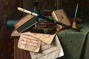 Schickhardt-Sonate-in-D-Opus-30-No-11.jpg