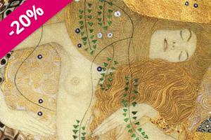 Schubert-impromptu-no-3-Opus-90-sale.jpg
