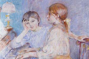 Schumann-En-fredonnant-Opus-68-n3.jpg