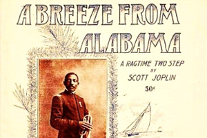 Scott-Joplin-A-Breeze-from-Alabama.jpg