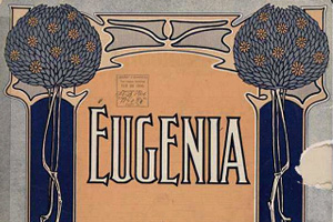 Scott-Joplin-Eugenia.jpg