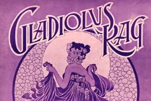Scott-Joplin-Gladiolus-Rag.jpg