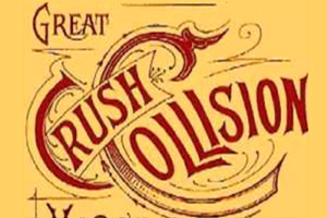 Scott-Joplin-Great-Crush-Collision-March.jpg
