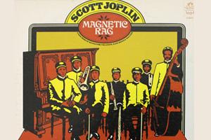 Scott-Joplin-Magnetic-Rag.jpg