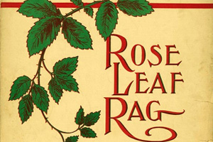 Scott-Joplin-Rose-Leaf-Rag.jpg