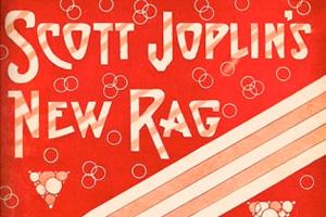 Scott-Joplin-Scott-Joplin-s-New-Rag.jpg