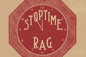 Scott-Joplin-Stoptime-Rag.jpg