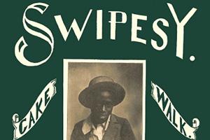 Scott-Joplin-Swipesy-Cake-Walk.jpg