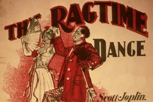 Scott-Joplin-The-Ragtime-Dance.jpg