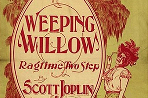 Scott-Joplin-Weeping-Willow.jpg