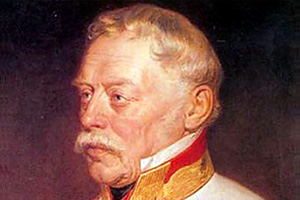Strauss-I-Radetzky-March.jpg