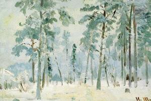 Strauss-II-Tales-from-the-Vienna-Woods.jpg