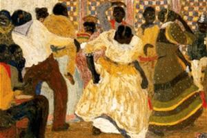 Tango-Habanera.jpg