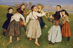 Tchaikovsky-Children-s-Album-Opus-39-No-16-Old-French-Song.jpg