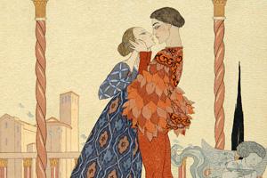 Tchaikovsky-Romeo-et-Juliette.jpg
