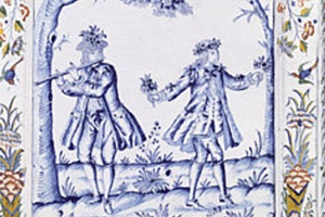 Telemann-Ouverture-Suite-in-A-minor-IV-Menuet-II.jpg