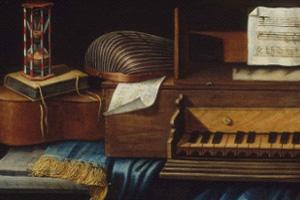 Telemann-Violin-Sonata-No-6-TWV-41F1-III-Presto.jpg