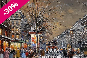 The-Most-Beautiful-Christmas-Music-for-Saxophone-Tenor-Vol-2-sale.jpg