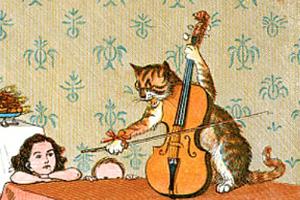 Traditional-French-Folk-Song.jpg