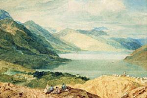 Traditional-Loch-Lomond.jpg