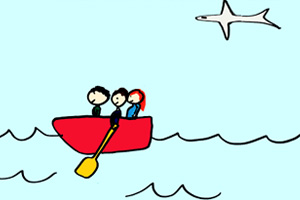 Traditional-Row-Row-Row-Your-Boat.jpg