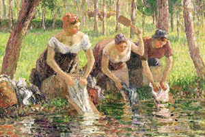 TraditionalThe-Irish-Washerwoman.jpg