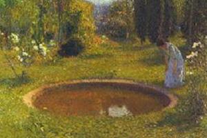 Traditionnel-A-la-claire-fontaine.jpg