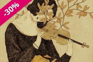 Violon-Musique-du-monde-facile-vol-1-sale.jpg