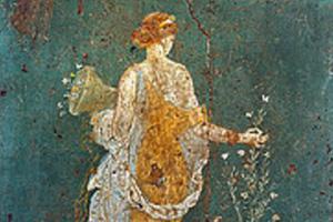 Vivaldi-Spring_1.jpg