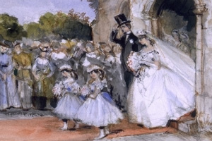 Wagner-Bridal-Chorus.jpg