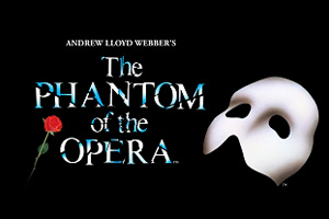 Webber-The-Phantom-of-the-Opera.jpg