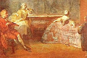 Wolfgang-Amadeus-Mozart-Violin-Sonata-in-E-minor.jpg