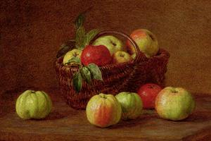 George-Frideric-Handel-Flute-Sonata-No-18-in-B-minor.jpg