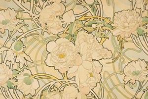 Pyotr-Ilyich-Tchaikovsky-12-Pieces.jpg