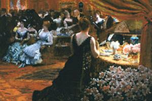 Schubert-Waltz-D-145-Opus-18-No6.jpg